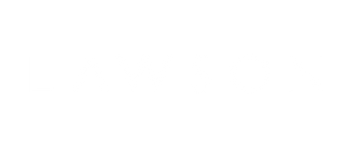 Lawson Logo White.png