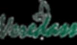 Logo Principl Veredass