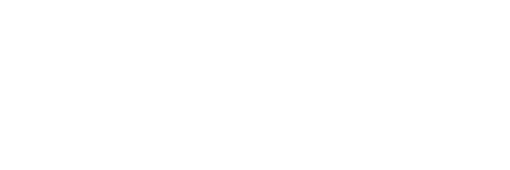 videos text.png