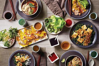 my-global-table-vietnam.jpg