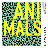 Lawson - Animals - s2 Artwork.jpg