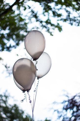 photo ballon.jpg