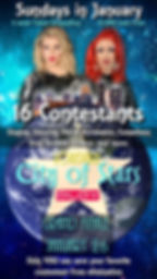 City of Stars 2020.jpg
