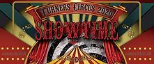 Showtime Circus 2020.jpg