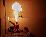 Mike Fire Breathing.jpg