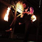 Mike Fire Poi.jpg
