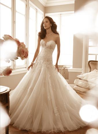 wedding-lounge-brautmode-ingelheim-brautkleider-wiesbaden-alzey-sophia-tolli-Y11715-2.jpg