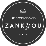 Zankyou Logo schwarz.png