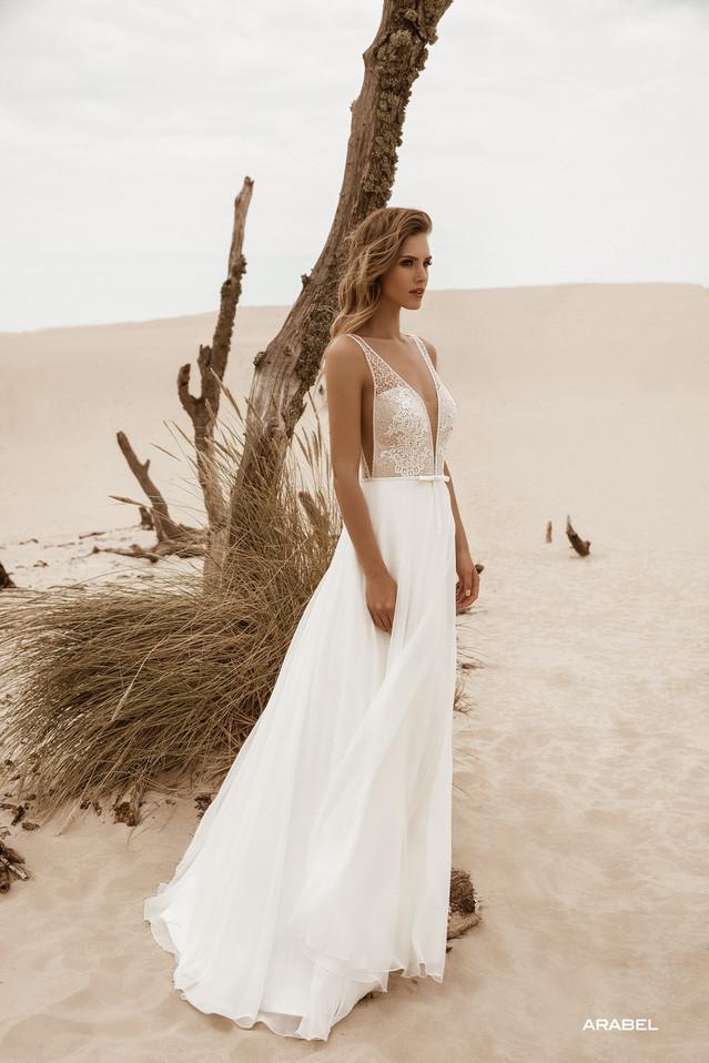 wedding-lounge-brautmode-ingelheim-brautkleider-mainz-alzey-le-rina-arabel-1.jpg