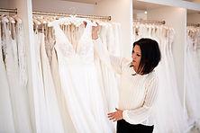 wedding-lounge-brautmoden-ingelheim-alle preiskategorien-fotogarf-maximilian-ruf-256.jpg