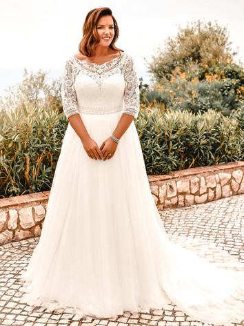 wedding-lounge-brautmoden-ingelheim-brautkleider-frankfurt-bingen-tres-chic-me22305-3.jpg