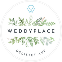 Weddyplace Logo.png