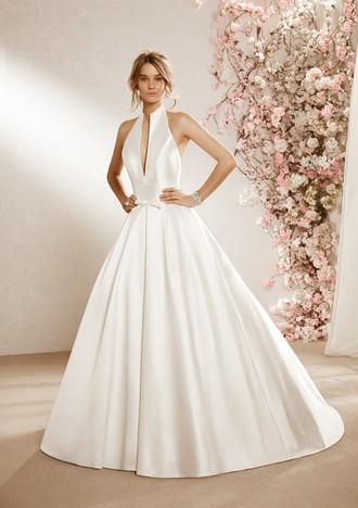 wedding-lounge-brautmode-ingelheim-brautkleider-rhein-main-frankfurt-ronald-joyce- inma-18