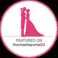 Hochzeitsportal 24 Logo rund.png