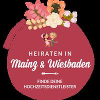 Logo - Heiraten in Mainz & Wiesbaden.png