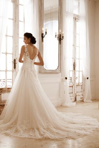 wedding-lounge-brautmode-ingelheim-brautkleider-wiesbaden-alzey-sophia-tolli-Y11877-2.jpg