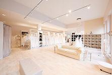 wedding-lounge-brautmoden-ingelheim-wohlfÅhl-brautladen-maximilian-ruf-007.jpg