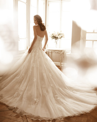 wedding-lounge-brautmode-ingelheim-brautkleider-wiesbaden-alzey-sophia-tolli-Y11715-1.jpg