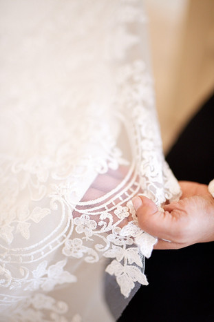 wedding-lounge-brautmoden-ingelheim-brautberatung-fotogarf--maximilian-ruf-187.jpg