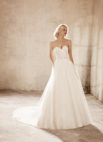 wedding-lounge-brautmode-ingelheim-brautkleider-rhein-main-frankfurt-ronald-joyce-tiana-51