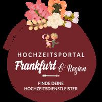 Logo Hochzeitsportal Frankfurt.png