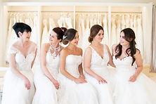 wedding-lounge-brautmoden-ingelheim-stilrichtungen-brautladen.jpg