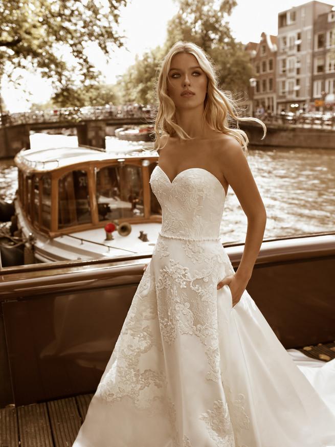 wedding-lounge-brautmode-ingelheim-brautkleider-mainz-wiesbaden-modeca-finette-3.jpg