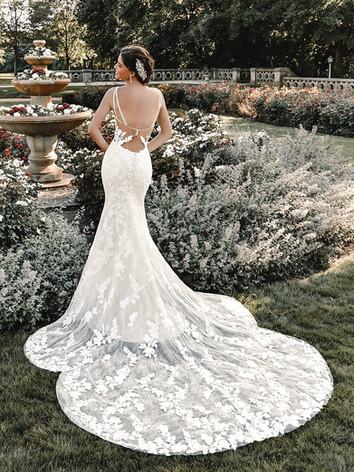 wedding-lounge-brautmoden-ingelheim-brautkleider-frankfurt-bingen-morilee-5802-2.jpg