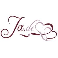 Logo Ja.de.png