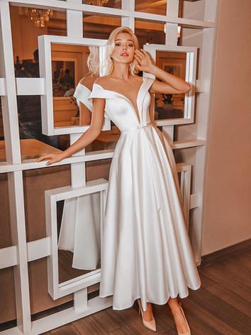 wedding-lounge-brautmoden-ingelheim-brautkleider-frankfurt-bingen-lorange-inas-2.jpg