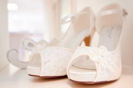 wedding-lounge-brautmoden-ingelheim-brautberatung-brautladen-maximilian-ruf-085.jpg