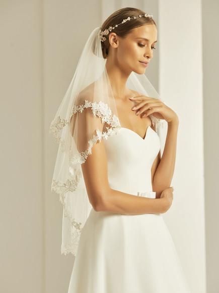 wedding-lounge-brautmode-ingelheim-schleier-wiesbaden-alzey-bianco-evento-s-304.jpg