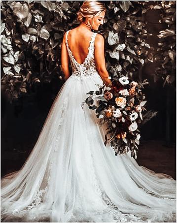 wedding-lounge-brautmode-ingelheim-brautkleider-wiesbaden-mainz-evelyn-bridal-corinna-4.jp