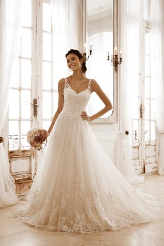 wedding-lounge-brautmode-ingelheim-brautkleider-wiesbaden-alzey-sophia-tolli-Y11877-1.jpg