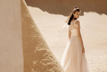 wedding-lounge-brautmode-ingelheim-brautkleider-mainz-wiesbaden-aria-bride-larcy-2.jpg