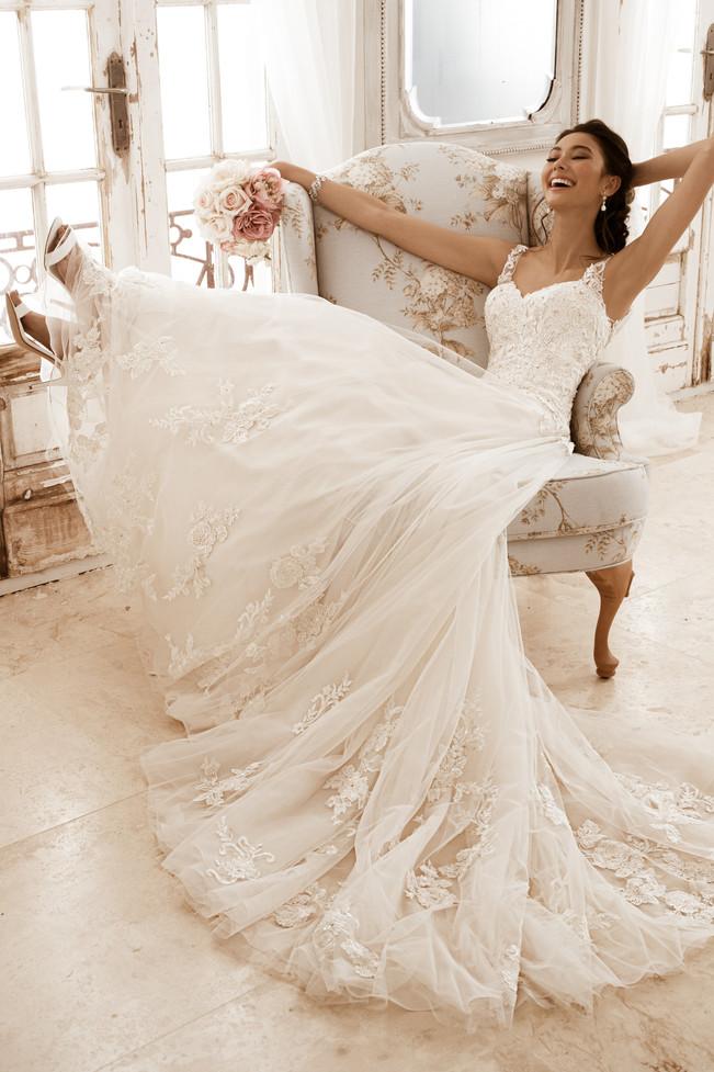 wedding-lounge-brautmode-ingelheim-brautkleider-wiesbaden-alzey-sophia-tolli-Y11877-3.jpg