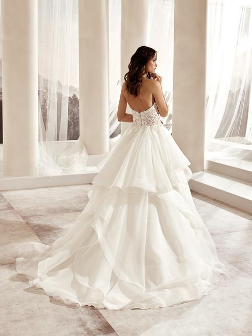 wedding-lounge-brautmode-ingelheim-brautkleider-mainz-wiesbaden-le-papillon-temptation-1.j
