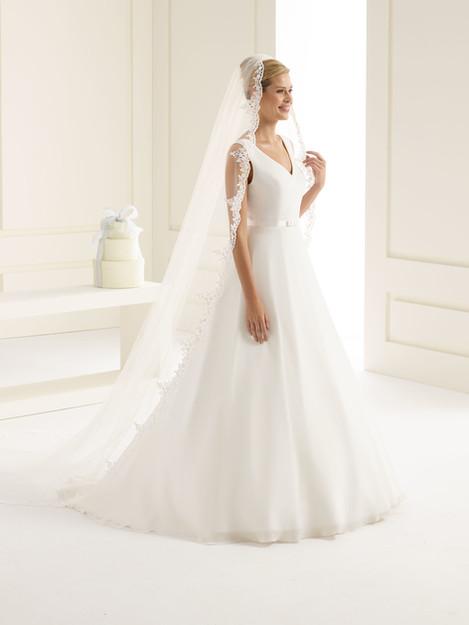 wedding-lounge-brautmode-ingelheim-schleier-wiesbaden-alzey-bianco-evento-s-129.jpg