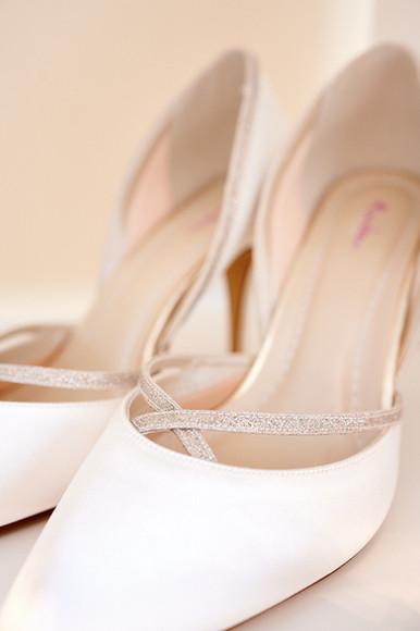 wedding-lounge-brautmoden-ingelheim-brautberatung-brautladen-maximilian-ruf-090.jpg
