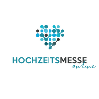 Logo Hochzeitsmesse Online.png