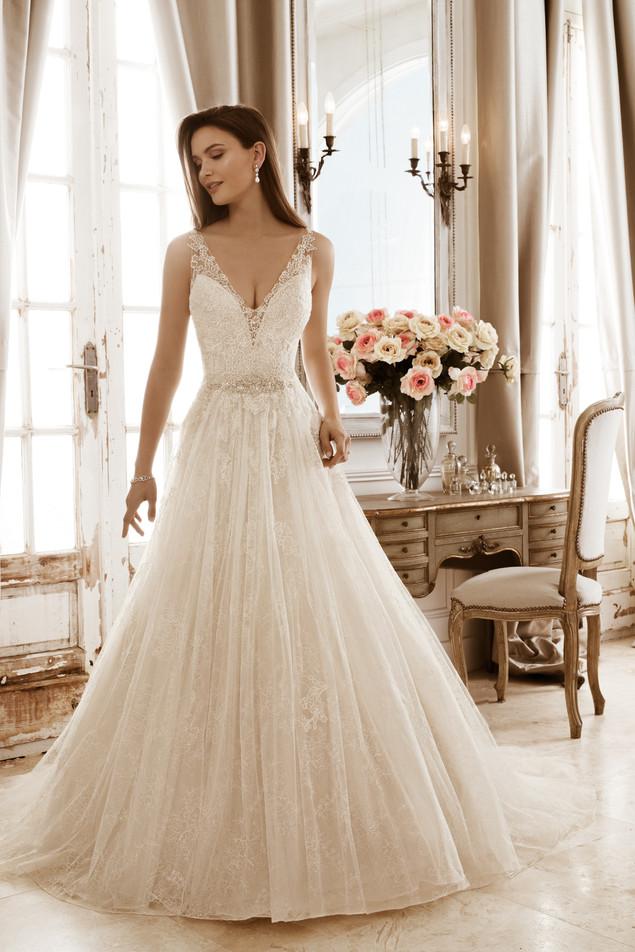 wedding-lounge-brautmode-ingelheim-brautkleider-wiesbaden-alzey-sophia-tolli-Y11871-1.jpg