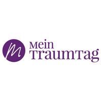 Mein_traumtag-logo_lila.png