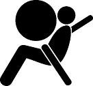 bkpam211354_airbagsymbol.png