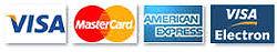 bkpam211354_visa_mastecard_amex.jpg