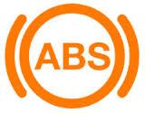 bkpam211354_abssymbol.png