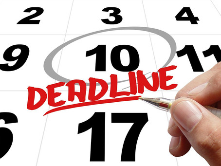 Can You Get an Extension on 1031 Exchange Deadlines?