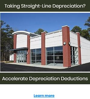 Cost-Segregation.png