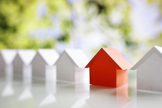 single-family-home-portolio-for-sale-tax