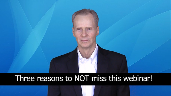 3-Reasons-Not-to-Miss.png