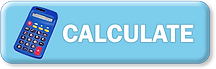 btn-calculator.png